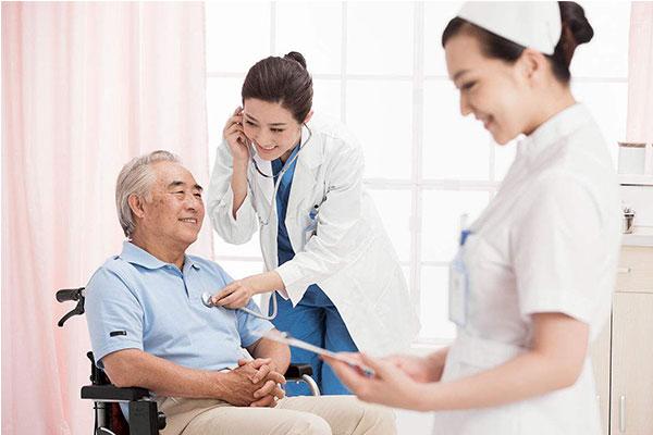 健康一体机为您介绍新医改政策